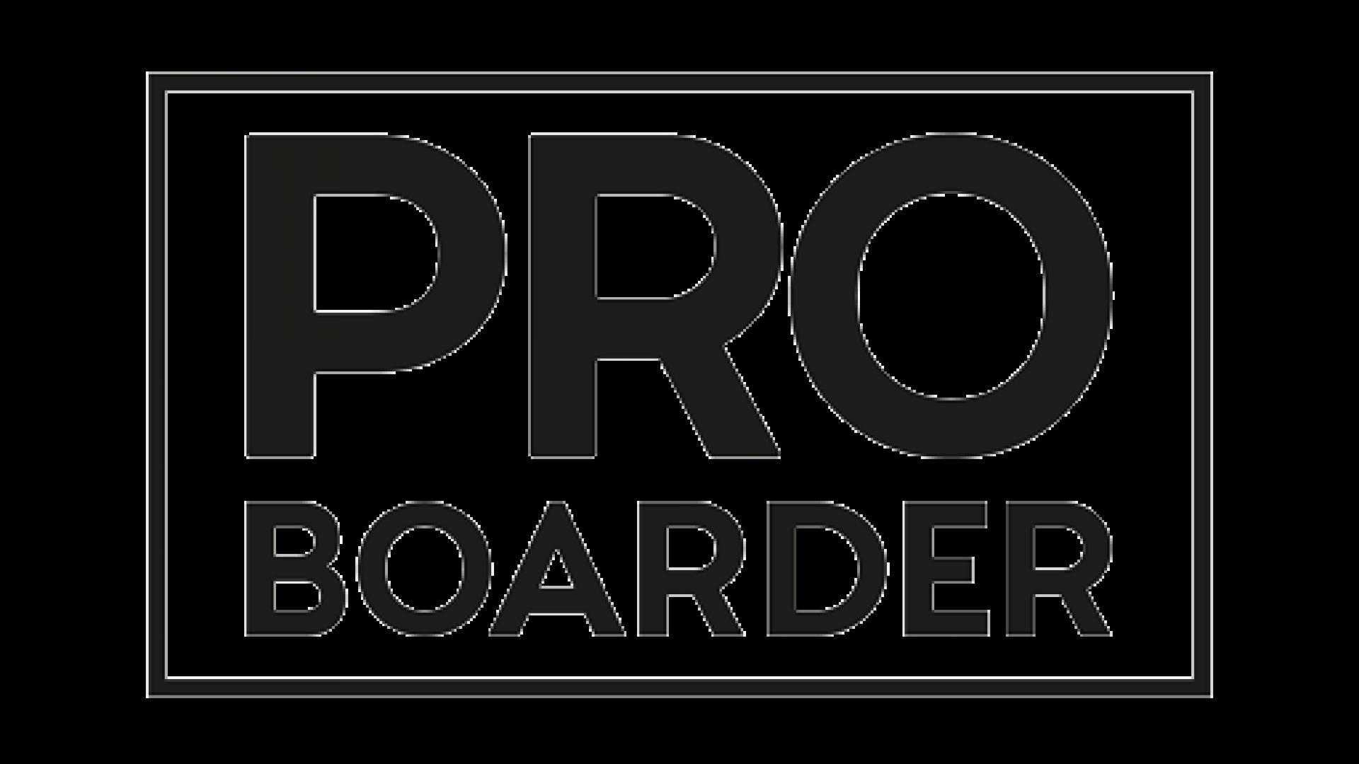Kiteboarding Reschen – PROBOARDER