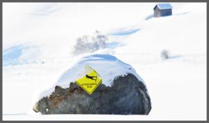Snowkiten lernen München, Innsbruck, Augsburg, Rosenheim, Zürich, Luzern